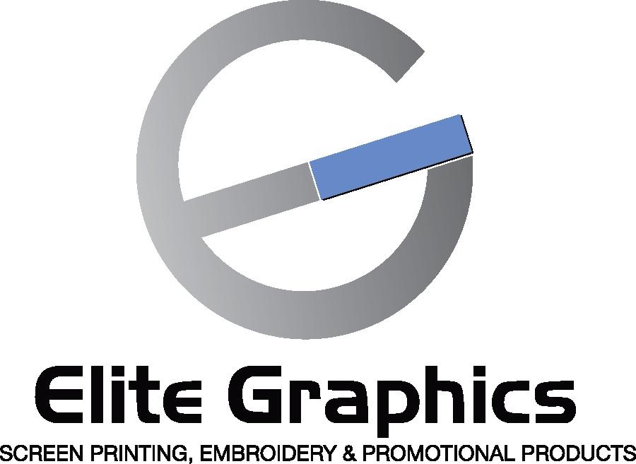 EliteGraphicsLogo