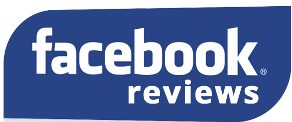 fb-reviews-logo_orig