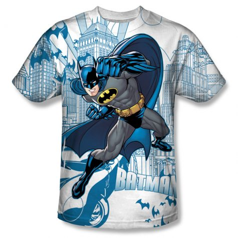 batman-full-sublimation-t-shirt-skyline-all-over-short-sleeve-white-5