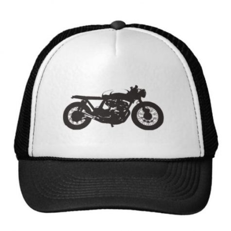 cafe_racer_brat_motorcycle_vintage_cool_stencil_trucker_hat-r885aeeeff1104d35a3978e2917a18d4a_v9wfy_8byvr_630-1024x538